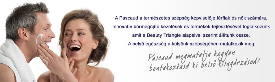 Pascaud-Pomucz Beautygroup Hungary Kft.